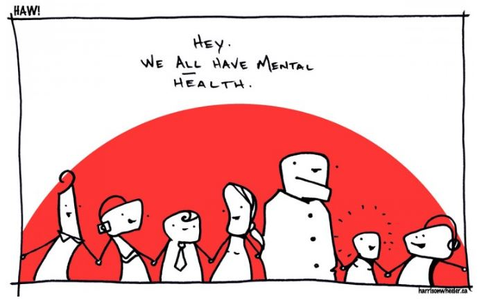 Source: https://themighty.com/2016/11/harrison-wheeler-creates-comics-inspired-by-mental-illness/