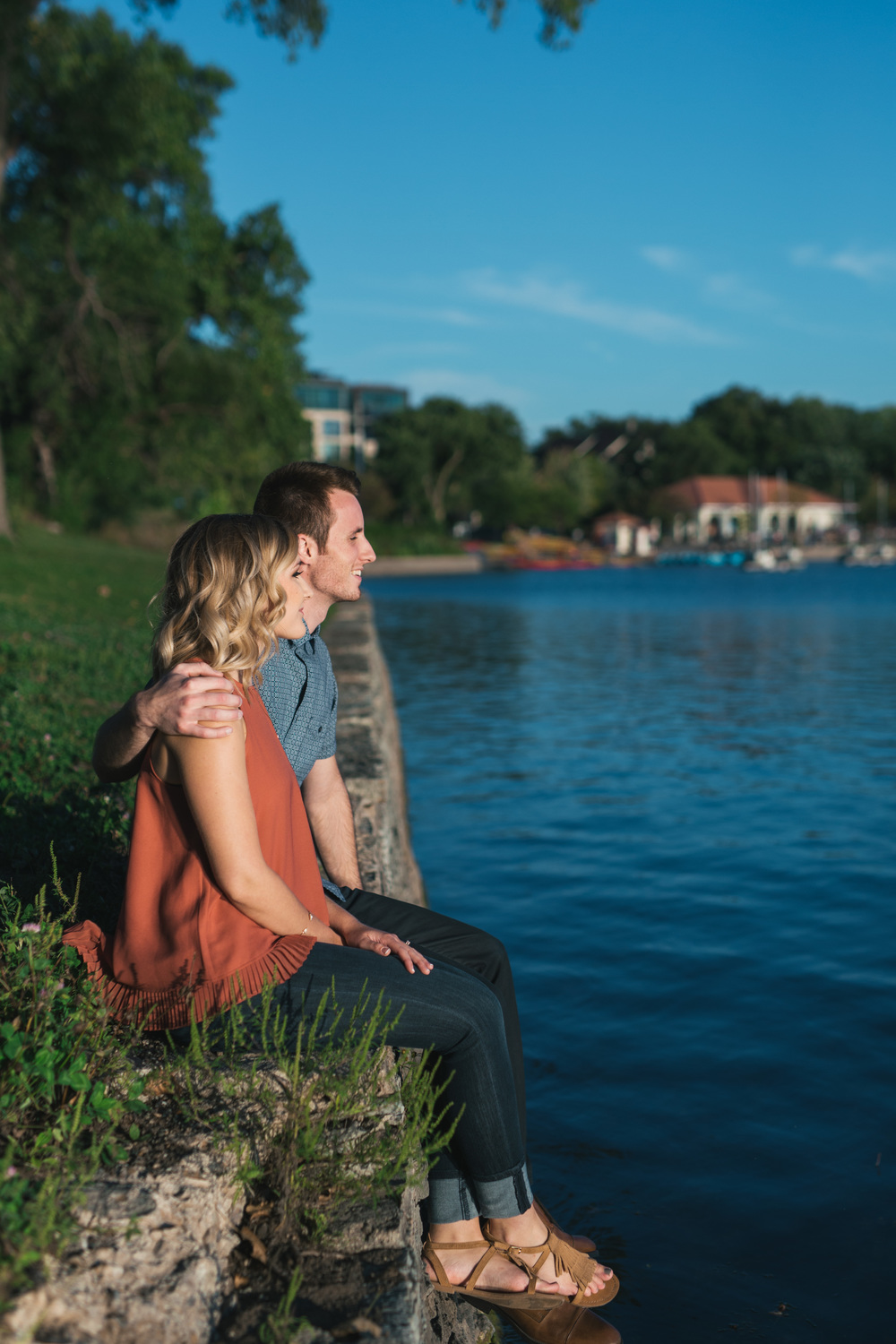Lake Calhoun Engagement Session (10 of 31).jpg