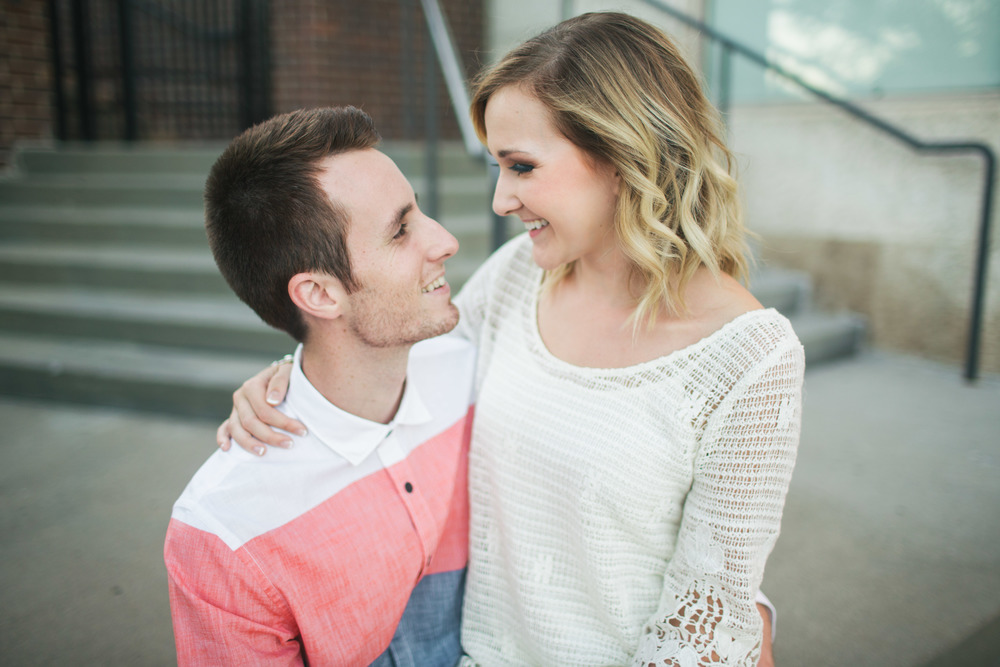 Lake Calhoun Engagement Session (18 of 31).jpg