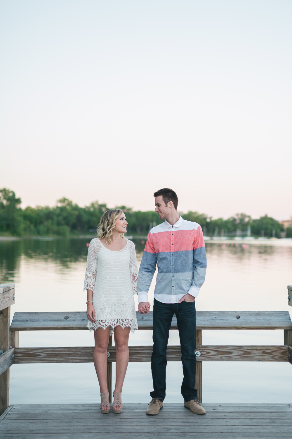 Lake Calhoun Engagement Session (21 of 31).jpg