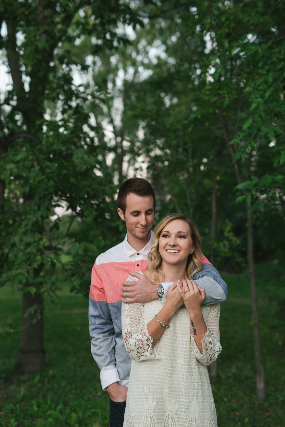 Lake Calhoun Engagement Session (28 of 31).jpg