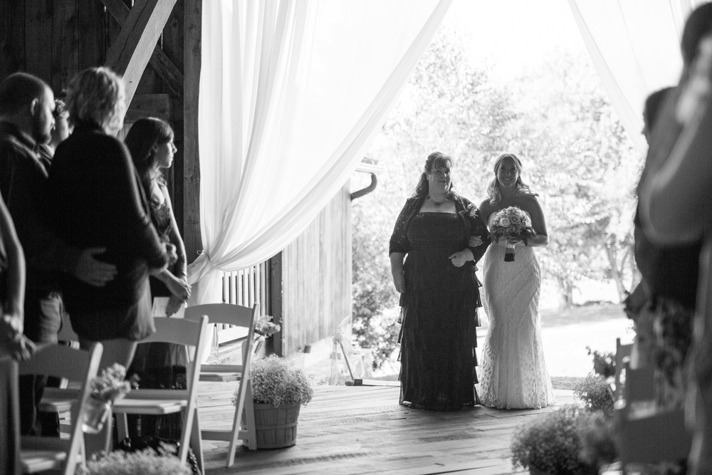 Birch Hill Barn Wedding  (1 of 1).jpg