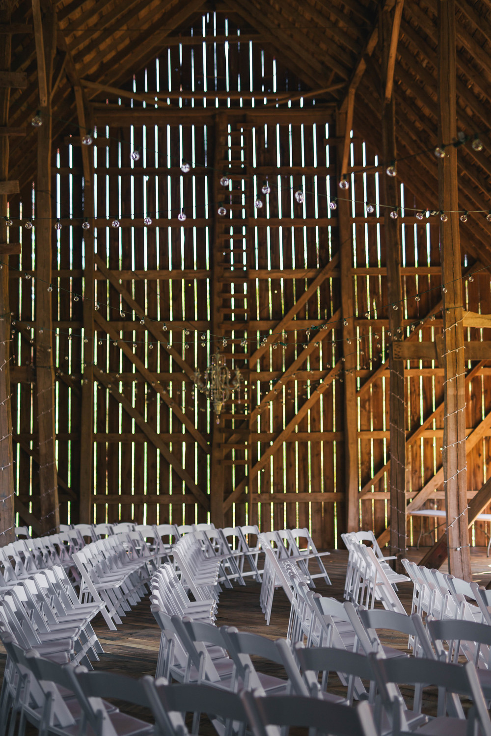 Birch Hill Barn Wedding  (7 of 108).jpg