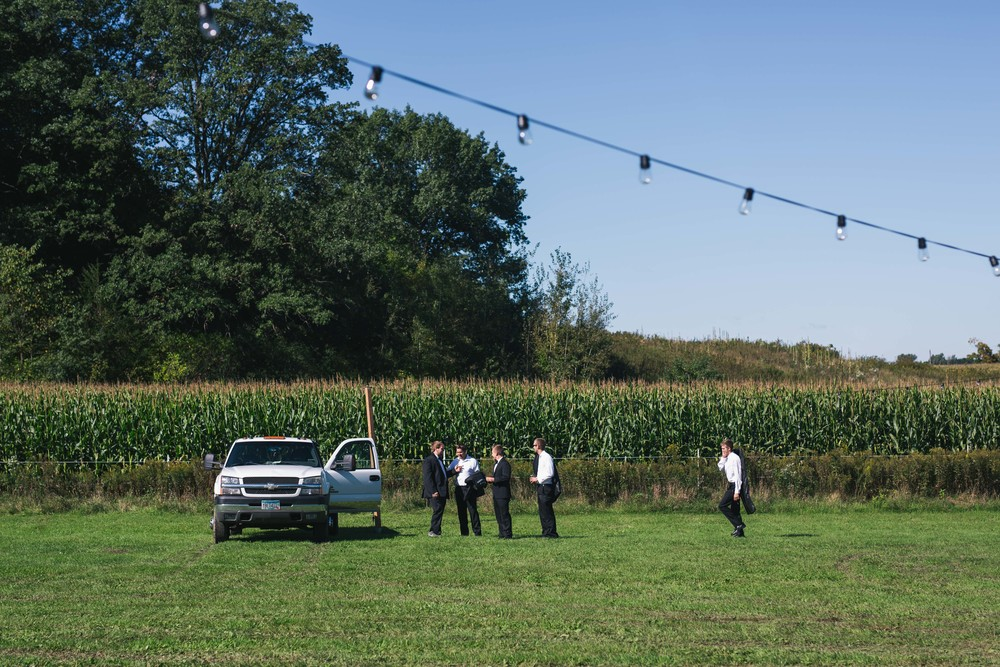 Birch Hill Barn Wedding  (9 of 108).jpg