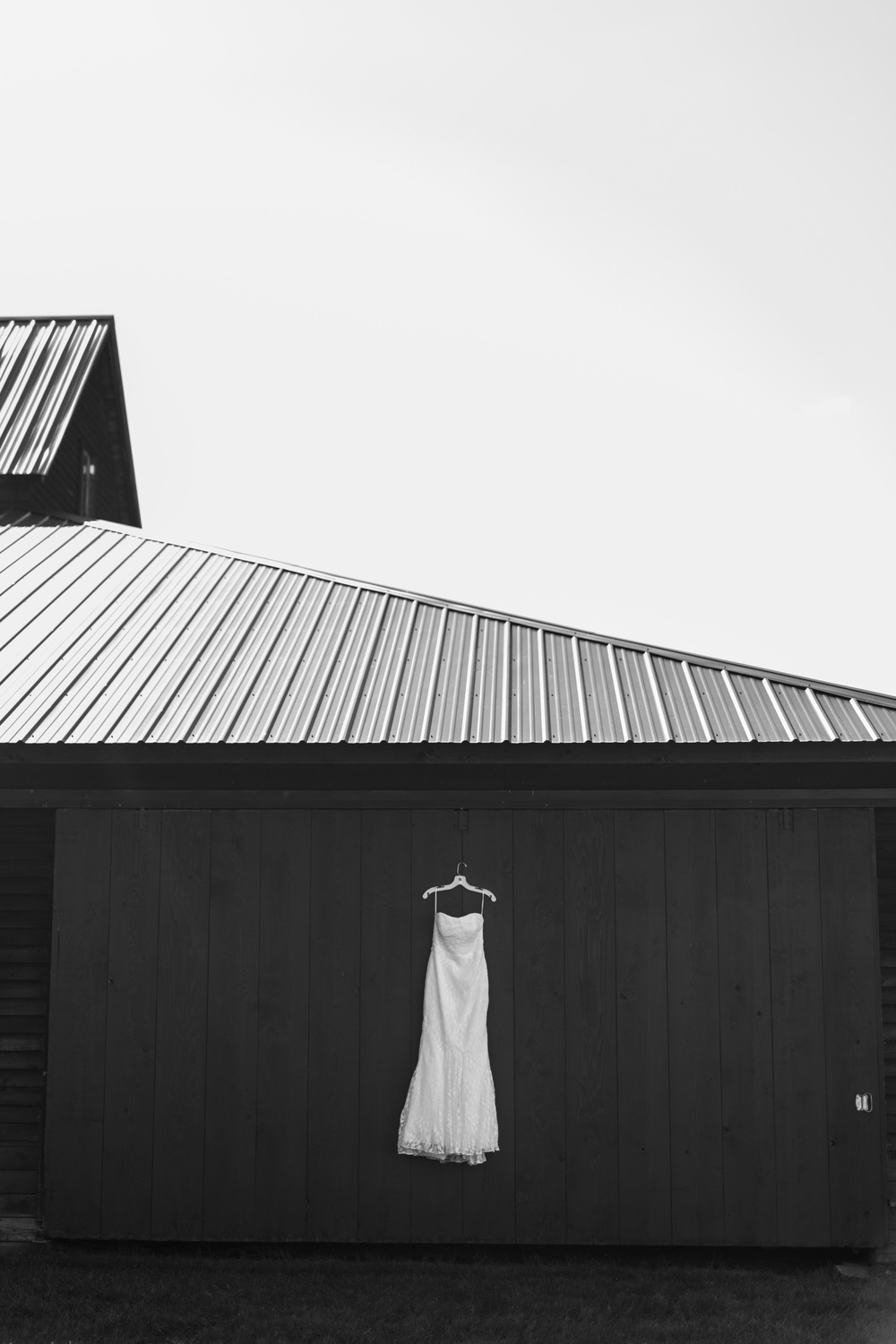 Birch Hill Barn Wedding  (19 of 108).jpg