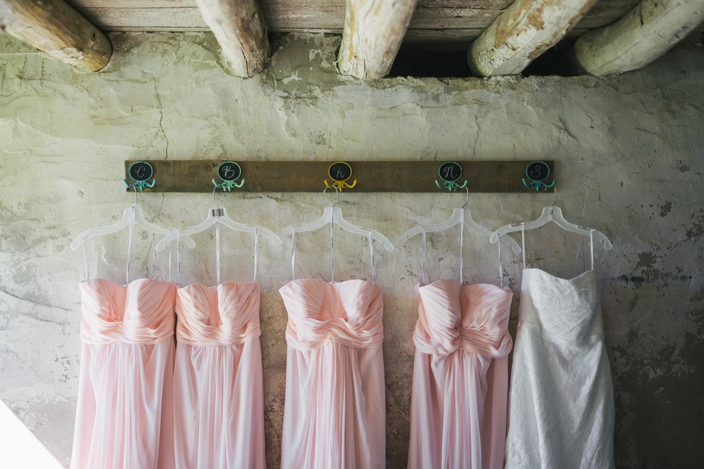 Birch Hill Barn Wedding  (21 of 108).jpg