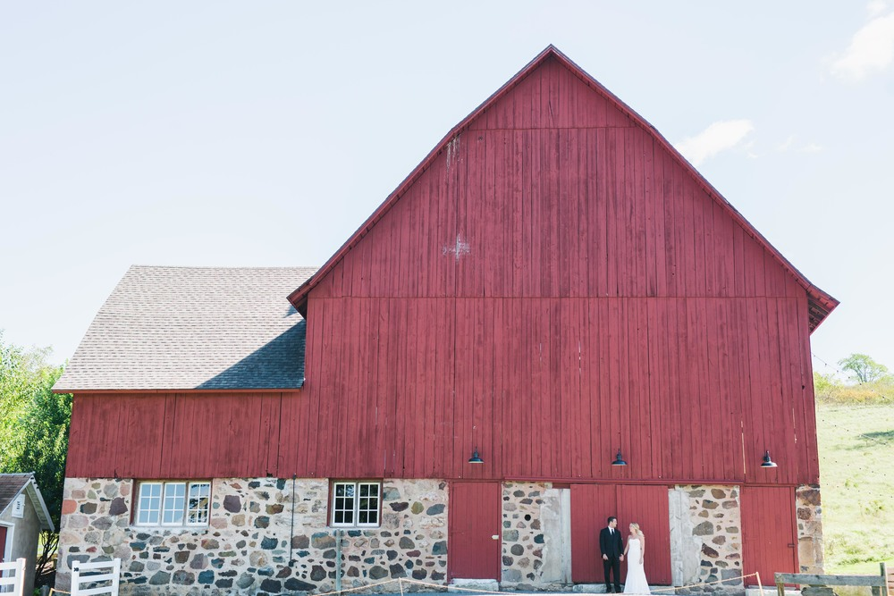 Birch Hill Barn Wedding  (48 of 108).jpg