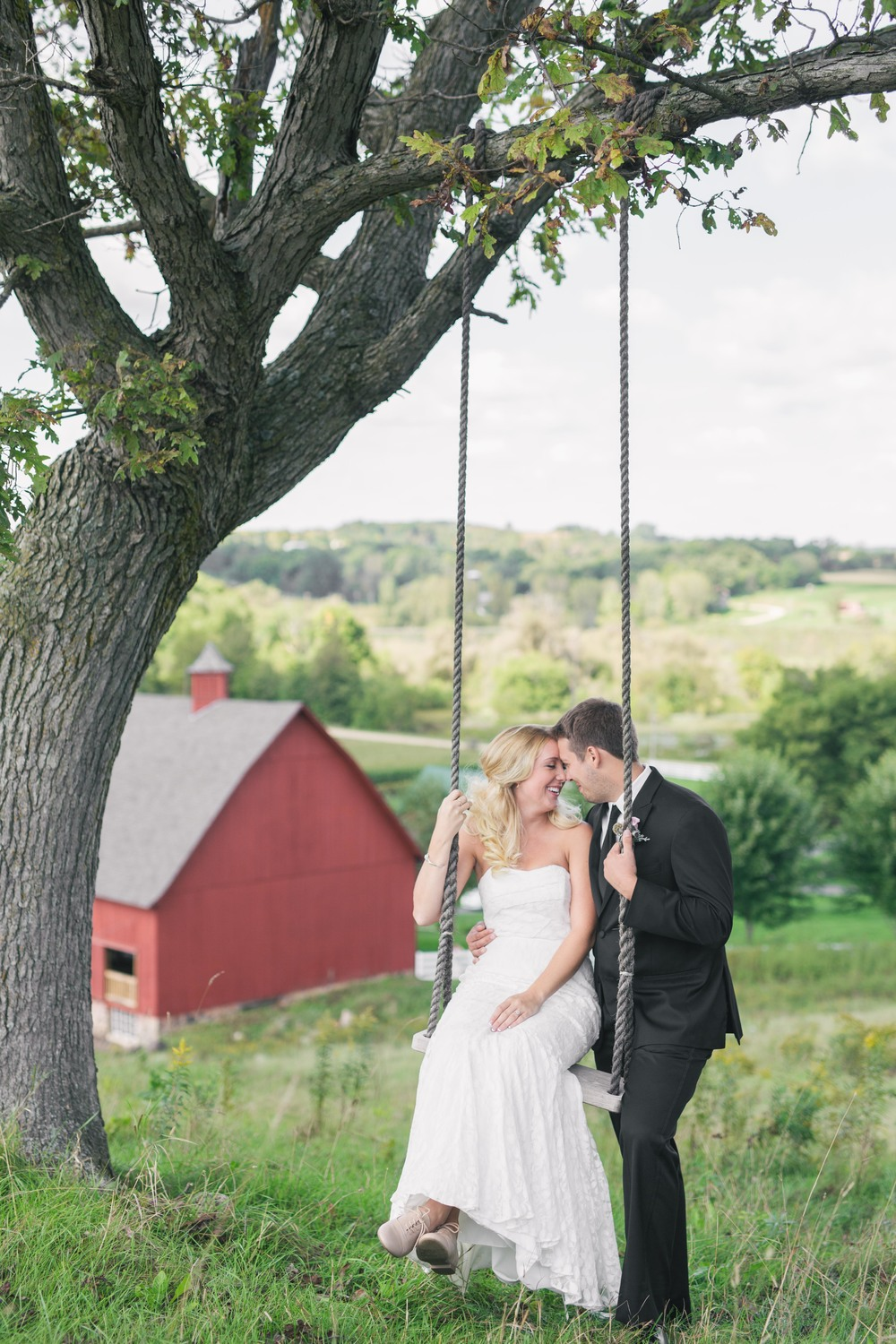 Birch Hill Barn Wedding  (76 of 108).jpg