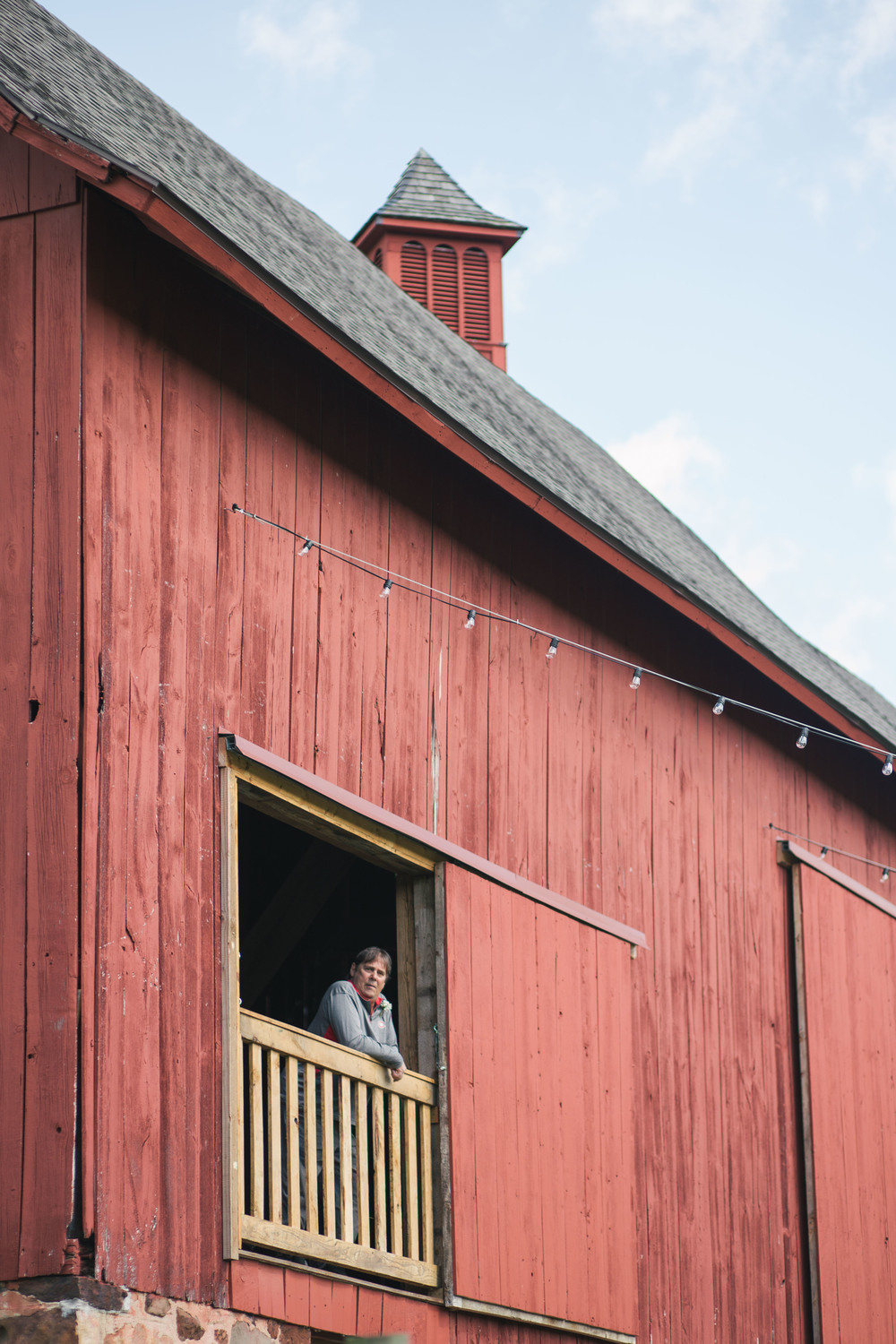 Birch Hill Barn Wedding  (81 of 108).jpg