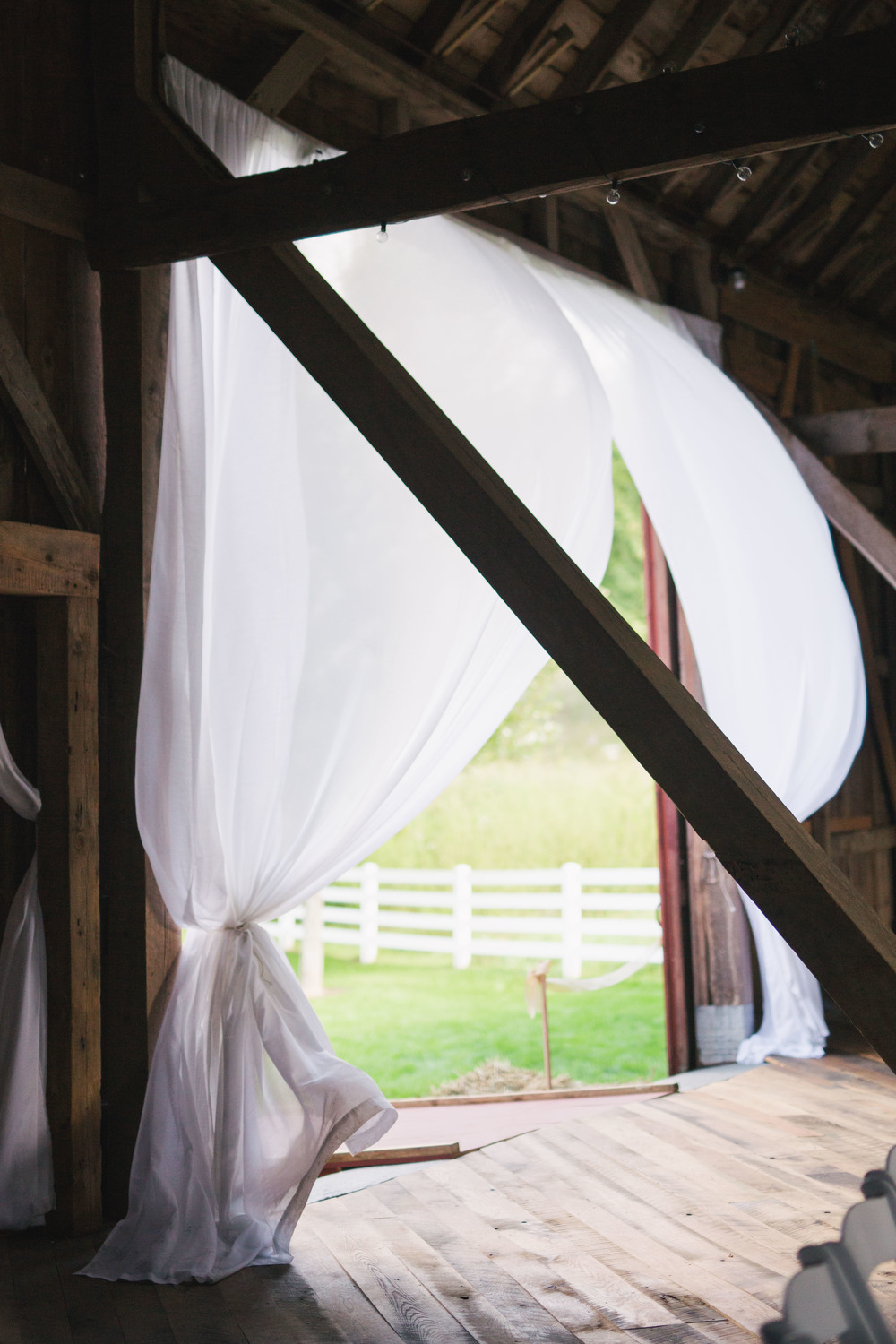 Birch Hill Barn Wedding  (83 of 108).jpg