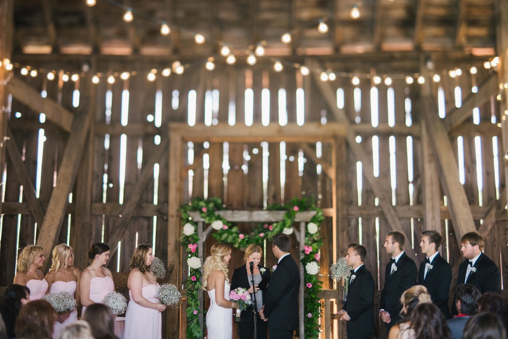 Birch Hill Barn Wedding  (94 of 108).jpg