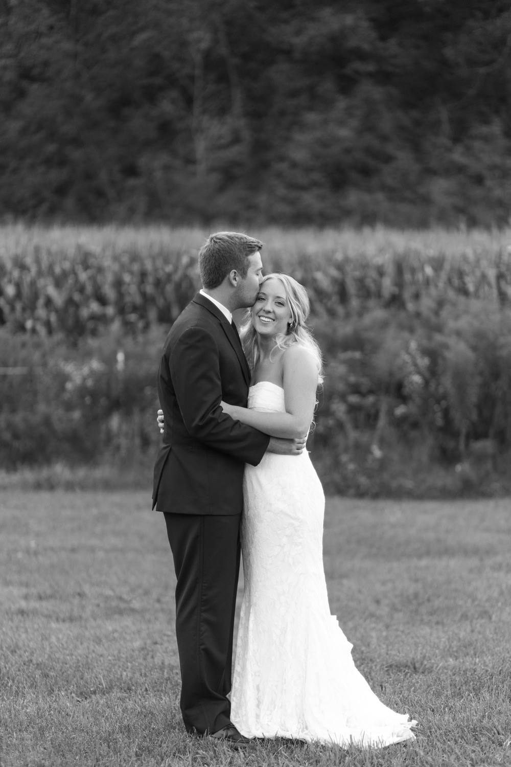 Birch Hill Barn Wedding  (103 of 108).jpg