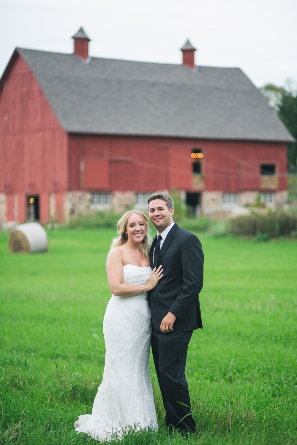 Birch Hill Barn Wedding  (107 of 108).jpg