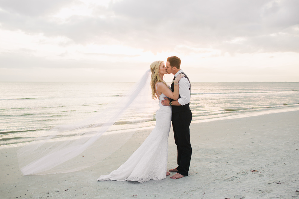 Florida Beach Wedding  (1 of 1).jpg