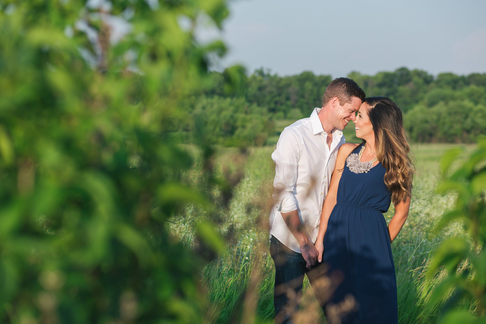 KristaandDarrinEngagementMinnesotaWedding (54 of 293).jpg