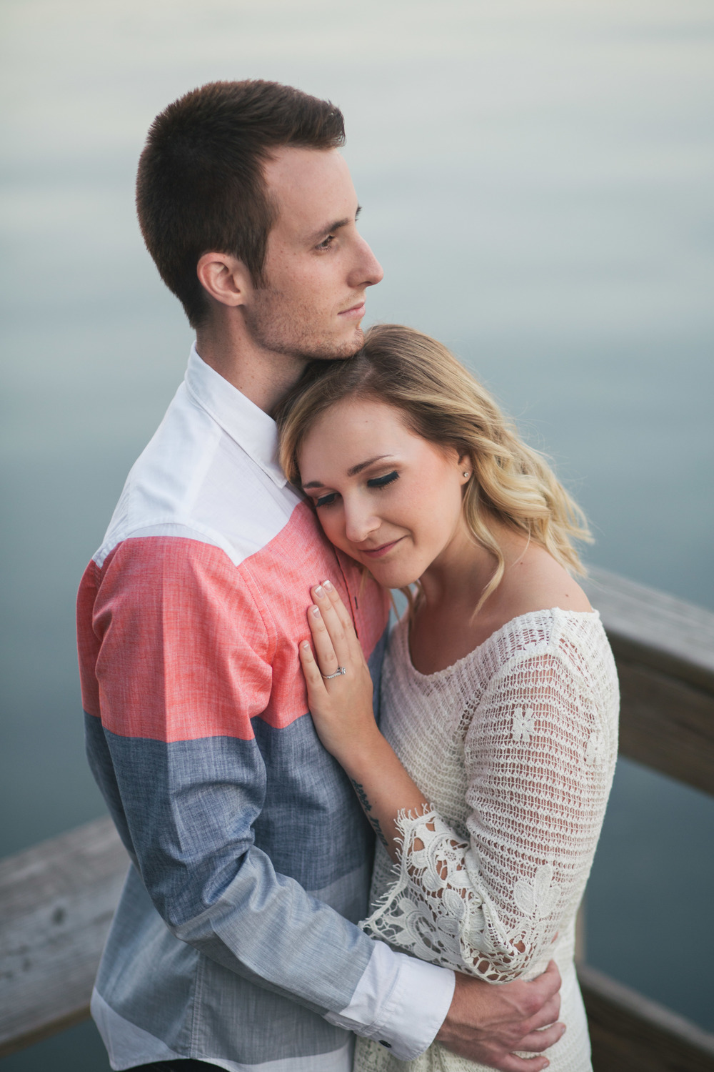 Lake Calhoun Engagement Session (23 of 31).jpg
