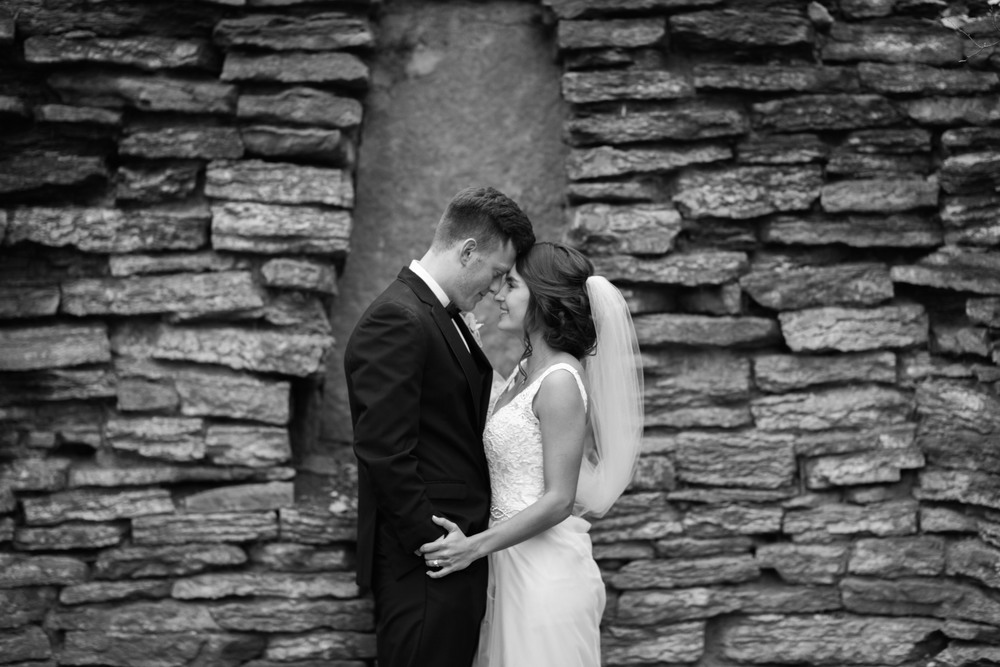 Tom & Jess (65 of 100).jpg
