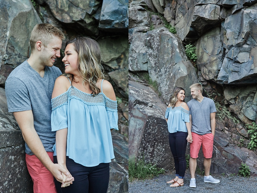 Taylors-Falls-Engagement-Session-Minnesota.jpg