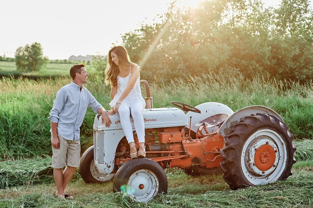 Strawberry-Farm-Engagement-Session-Alexandria-Minnesota-Outdoor_0194.jpg