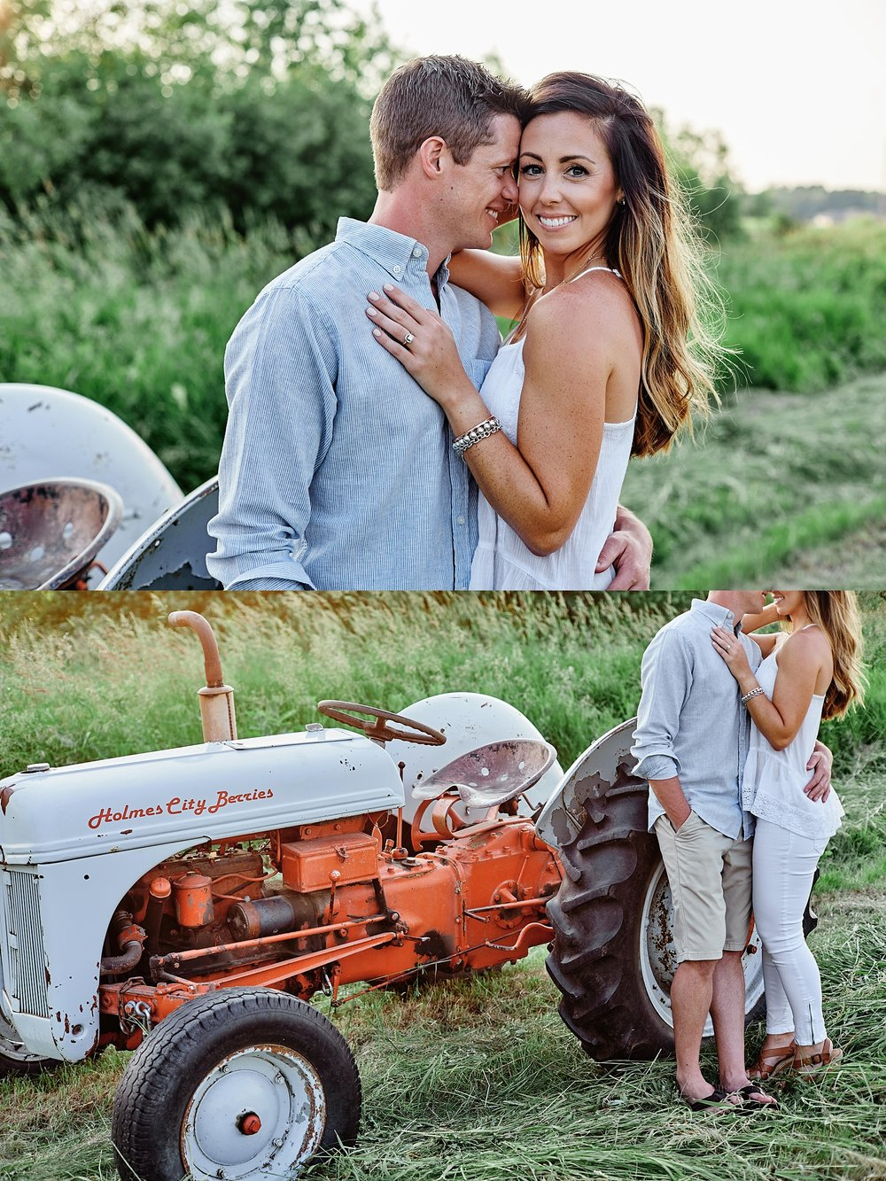 Strawberry-Farm-Engagement-Session-Alexandria-Minnesota-Outdoor_0196.jpg