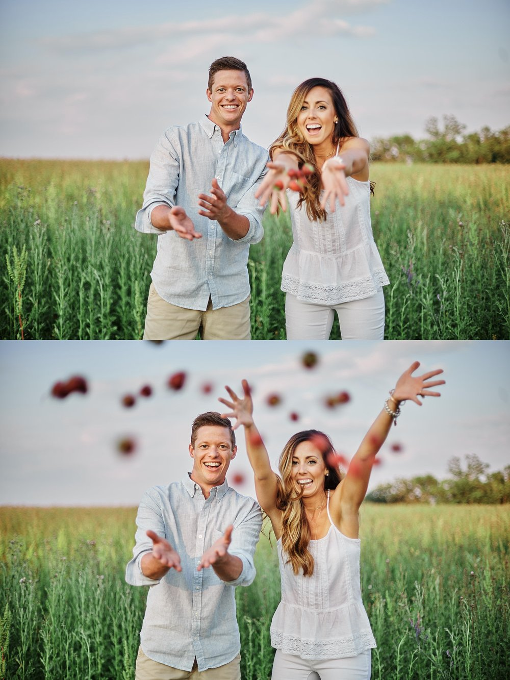 Strawberry-Farm-Engagement-Session-Alexandria-Minnesota-Outdoor_0206.jpg