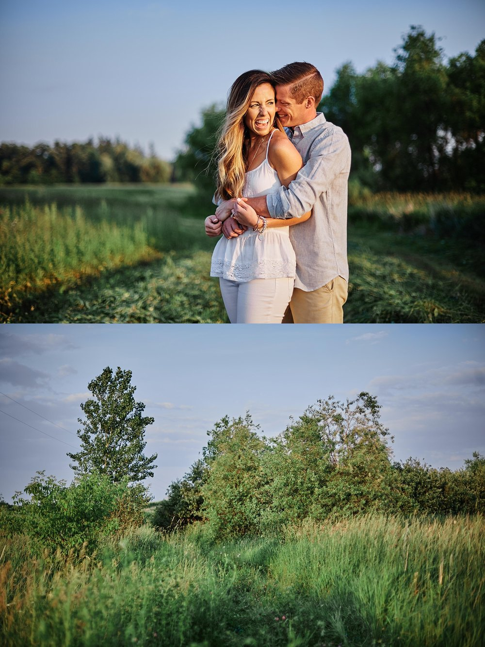 Strawberry-Farm-Engagement-Session-Alexandria-Minnesota-Outdoor_0209.jpg