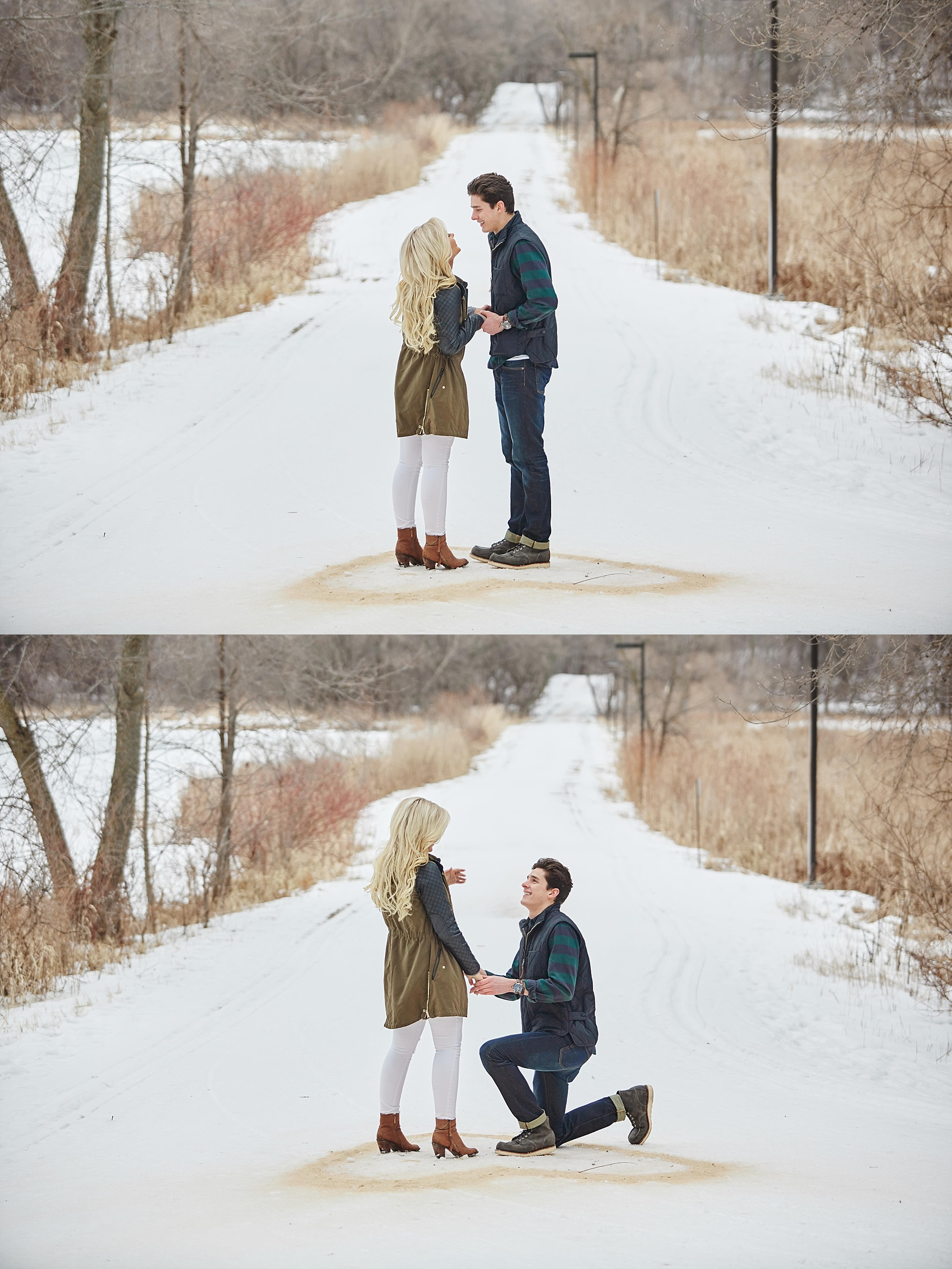 Elm-Creek-Park-Reserve-Engagement-Session-Perry-James-Photo_0166.jpg