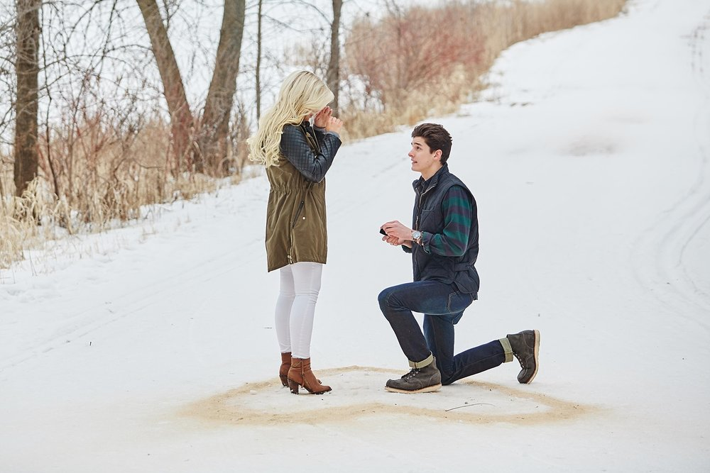 Elm-Creek-Park-Reserve-Engagement-Session-Perry-James-Photo_0167.jpg