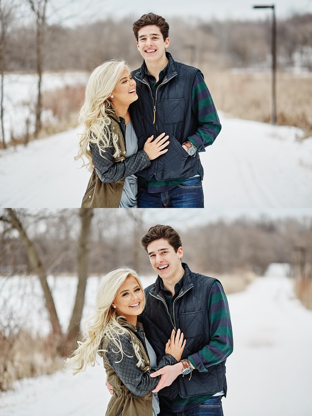 Elm-Creek-Park-Reserve-Engagement-Session-Perry-James-Photo_0170.jpg