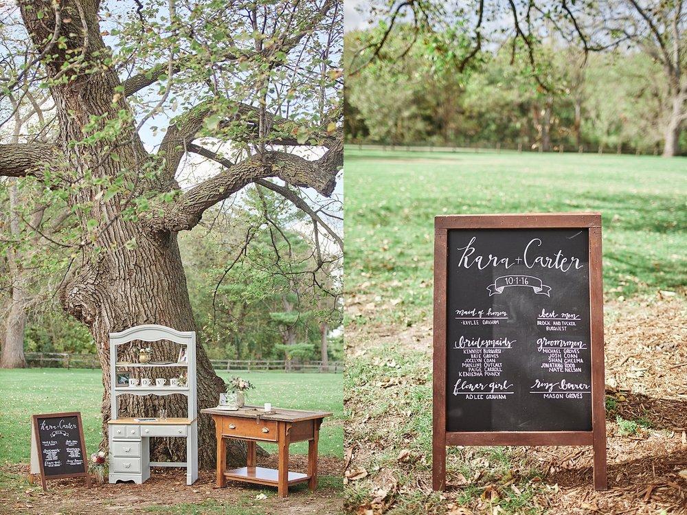 Maywood-Stone-Barn-Wedding-Rochester-Minnesota-Perry-James-Photo_0547.jpg
