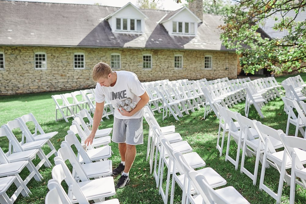 Maywood-Stone-Barn-Wedding-Rochester-Minnesota-Perry-James-Photo_0550.jpg