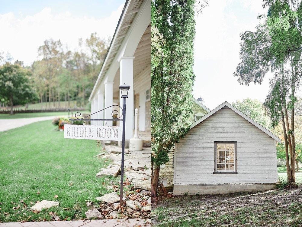 Maywood-Stone-Barn-Wedding-Rochester-Minnesota-Perry-James-Photo_0553.jpg