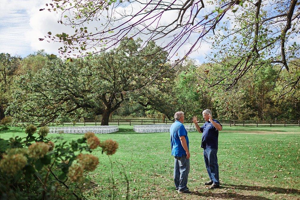 Maywood-Stone-Barn-Wedding-Rochester-Minnesota-Perry-James-Photo_0559.jpg