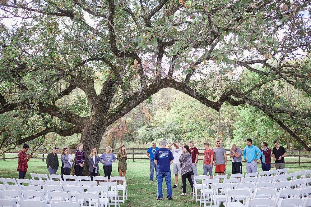 Maywood-Stone-Barn-Wedding-Rochester-Minnesota-Perry-James-Photo_0562.jpg