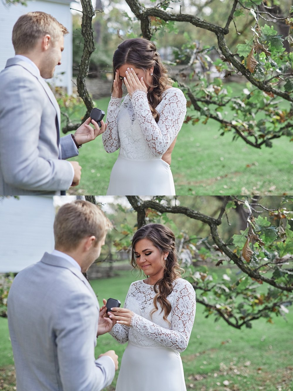 Maywood-Stone-Barn-Wedding-Rochester-Minnesota-Perry-James-Photo_0586.jpg