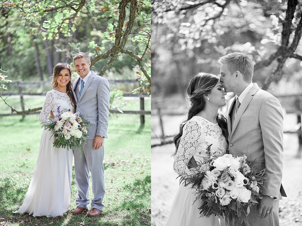 Maywood-Stone-Barn-Wedding-Rochester-Minnesota-Perry-James-Photo_0588.jpg