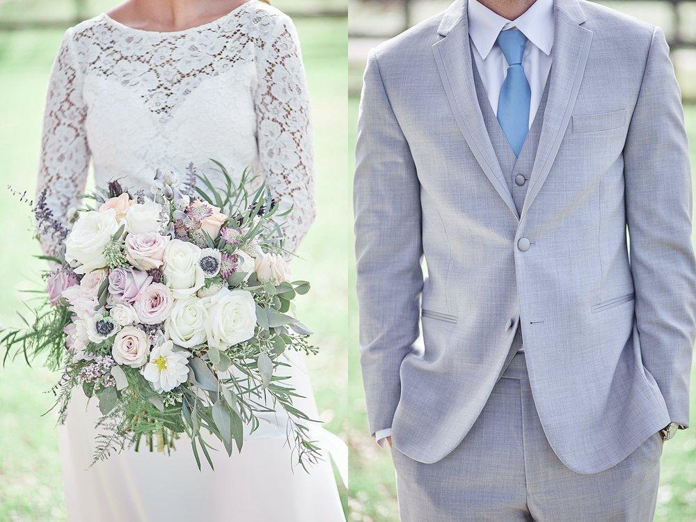 Maywood-Stone-Barn-Wedding-Rochester-Minnesota-Perry-James-Photo_0590.jpg