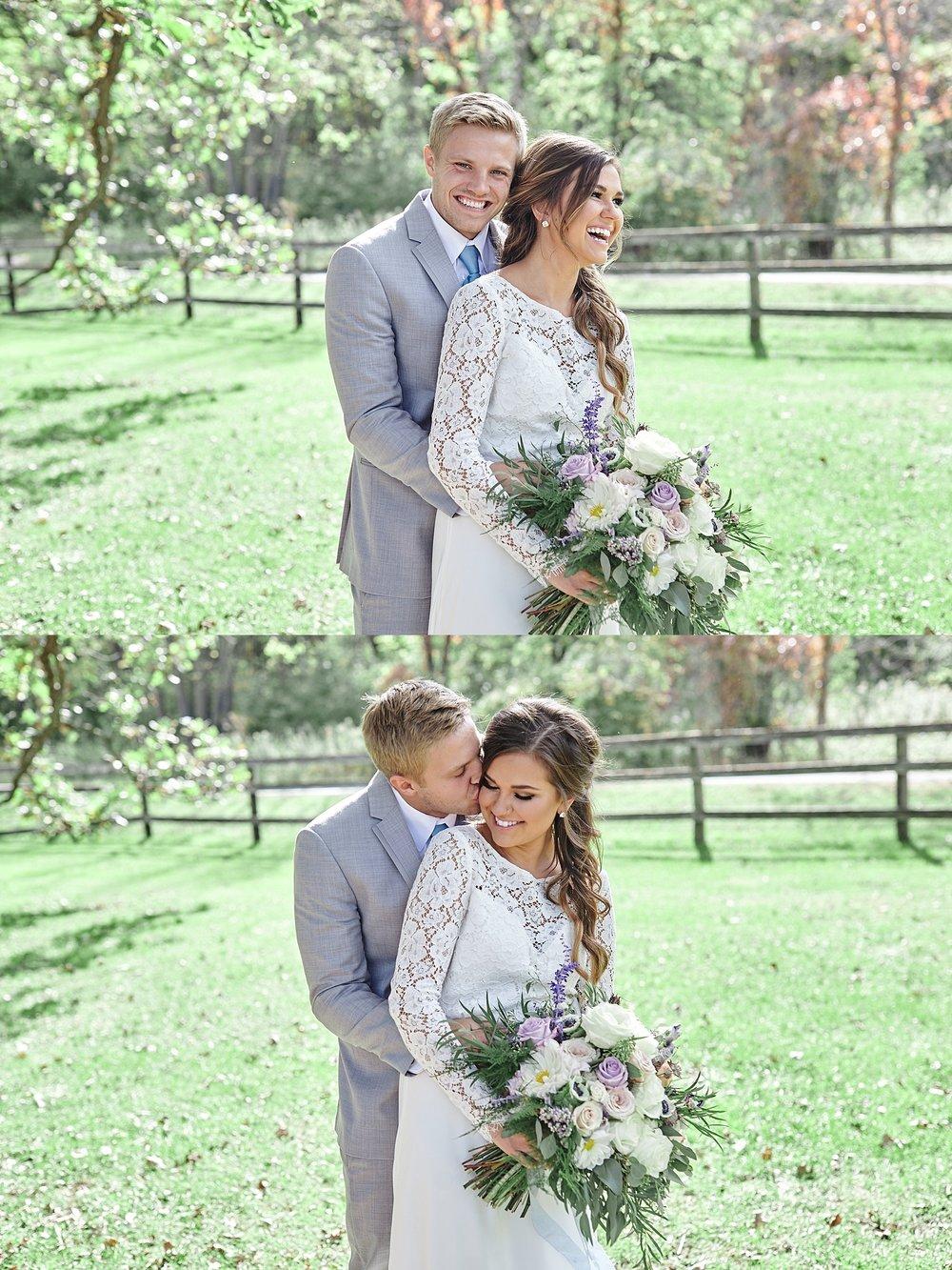 Maywood-Stone-Barn-Wedding-Rochester-Minnesota-Perry-James-Photo_0593.jpg