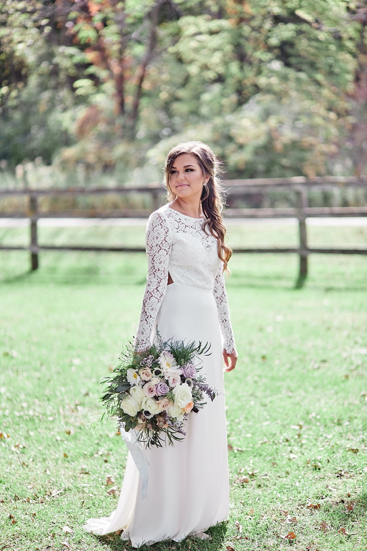 Maywood-Stone-Barn-Wedding-Rochester-Minnesota-Perry-James-Photo_0596.jpg