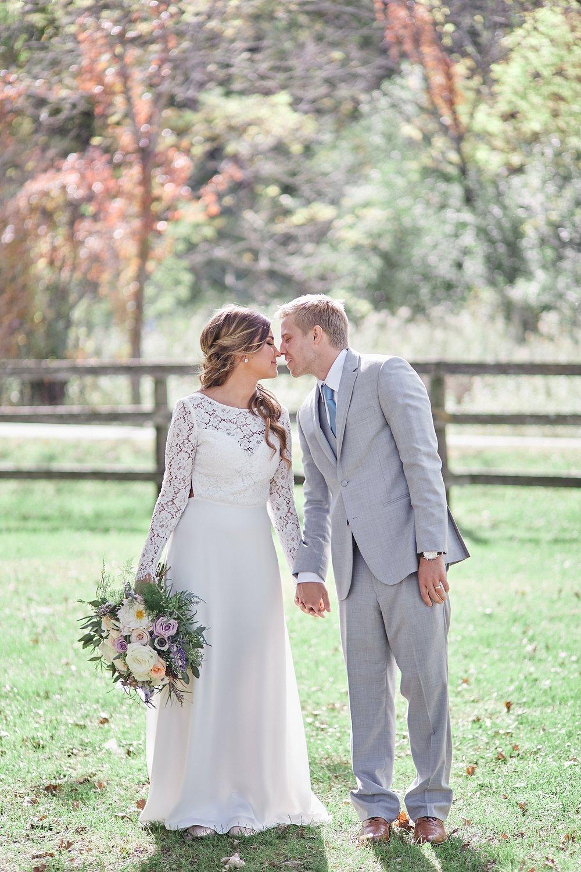 Maywood-Stone-Barn-Wedding-Rochester-Minnesota-Perry-James-Photo_0597.jpg