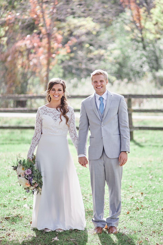 Maywood-Stone-Barn-Wedding-Rochester-Minnesota-Perry-James-Photo_0598.jpg