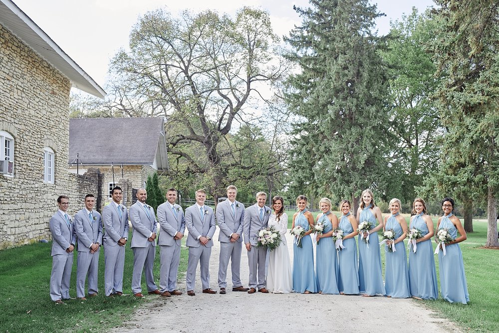 Maywood-Stone-Barn-Wedding-Rochester-Minnesota-Perry-James-Photo_0602.jpg