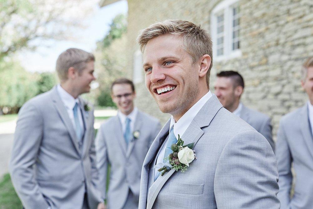 Maywood-Stone-Barn-Wedding-Rochester-Minnesota-Perry-James-Photo_0604.jpg