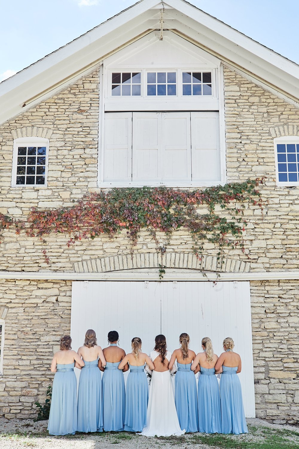 Maywood-Stone-Barn-Wedding-Rochester-Minnesota-Perry-James-Photo_0605.jpg