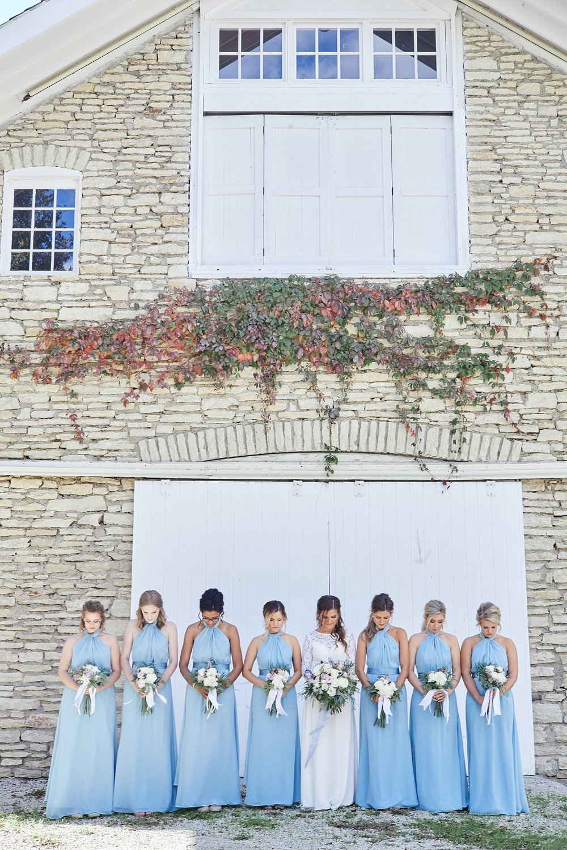 Maywood-Stone-Barn-Wedding-Rochester-Minnesota-Perry-James-Photo_0606.jpg