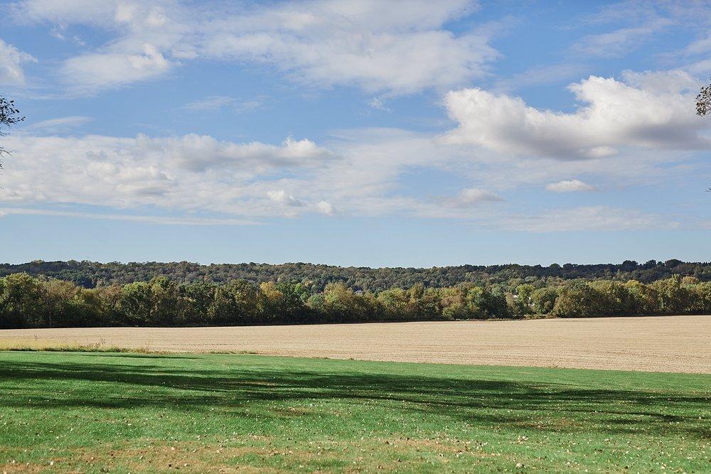 Maywood-Stone-Barn-Wedding-Rochester-Minnesota-Perry-James-Photo_0625.jpg