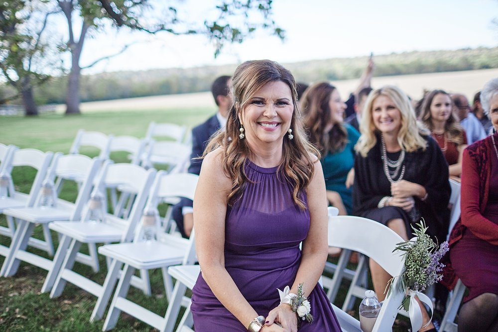 Maywood-Stone-Barn-Wedding-Rochester-Minnesota-Perry-James-Photo_0630.jpg