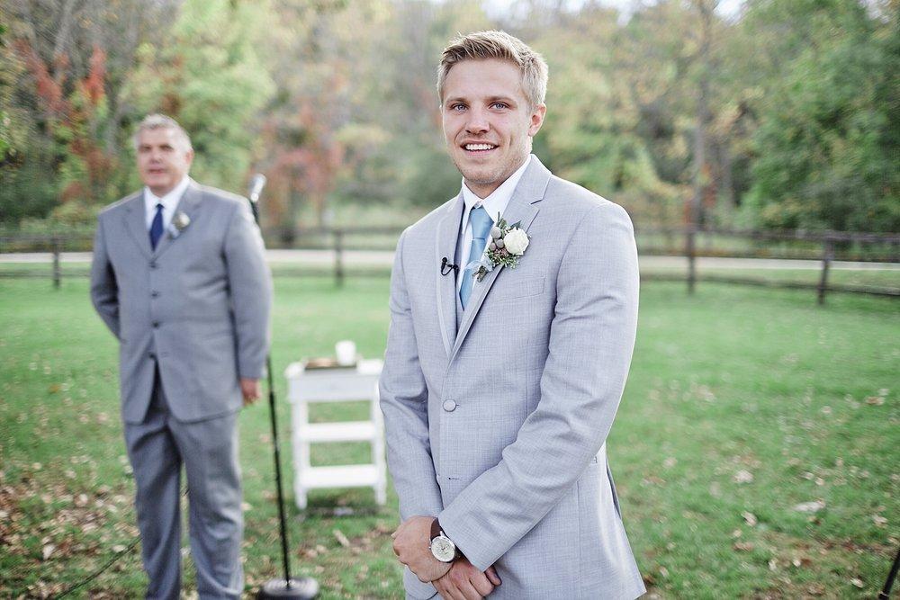 Maywood-Stone-Barn-Wedding-Rochester-Minnesota-Perry-James-Photo_0631.jpg