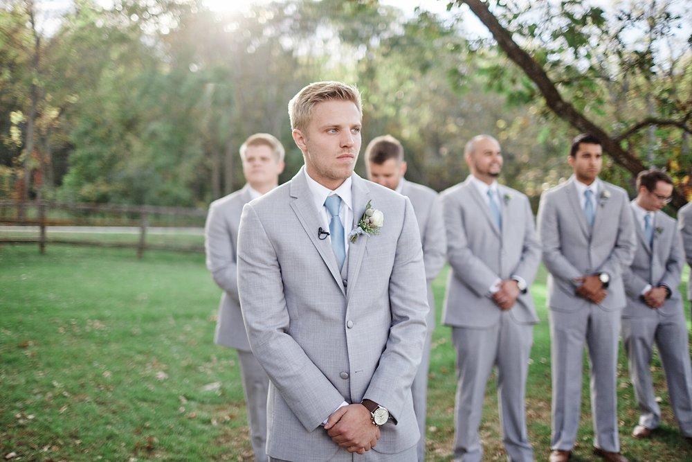 Maywood-Stone-Barn-Wedding-Rochester-Minnesota-Perry-James-Photo_0633.jpg