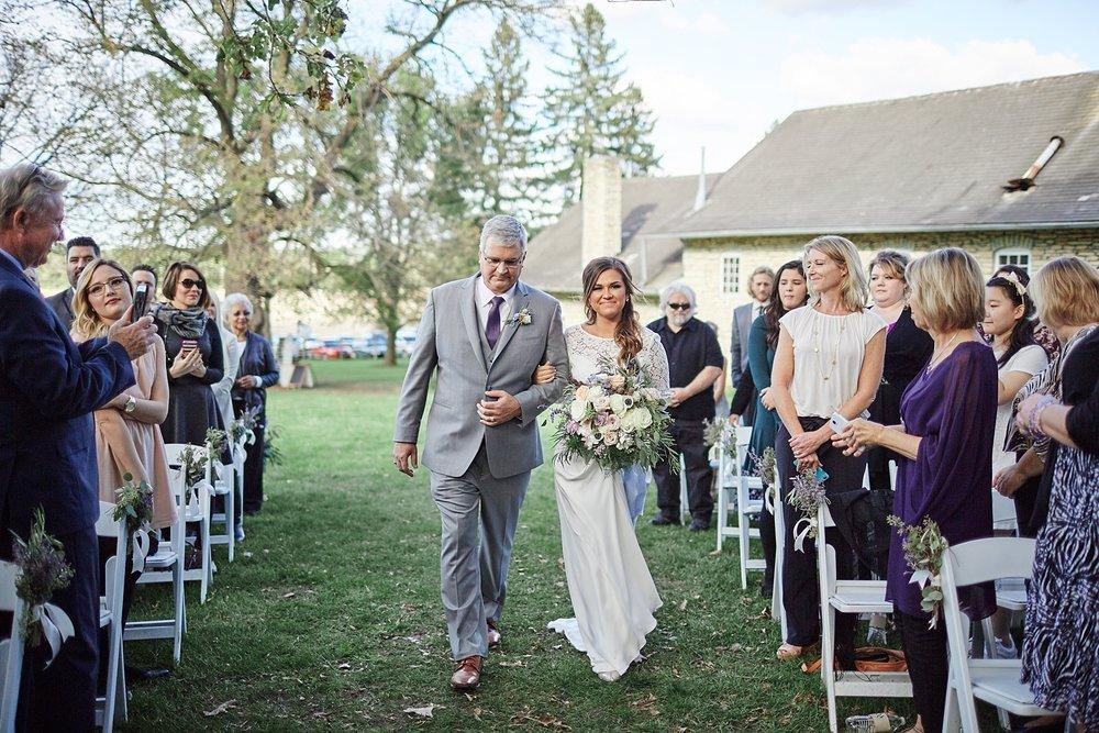 Maywood-Stone-Barn-Wedding-Rochester-Minnesota-Perry-James-Photo_0637.jpg